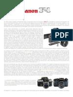 Canon_F-1.docx