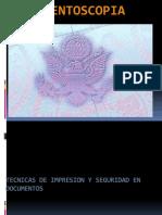 144278040-Medidas-de-Seguridad.pdf