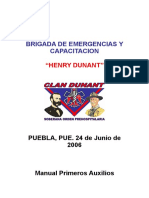 Manual Dunan t Primero Sau Xil Ios