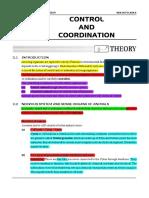 CONTROL_COORDINATION.pdf