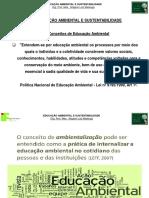256987-EDUCAÇÃO_AMBIENTAL_ADS.pptx