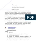 instrumentos-analogos-y-digitales-ventajas-y-desventajas.doc