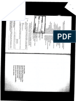 Biotecnologia e Patenteabilidade.pdf