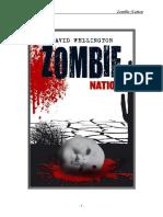 2 Zombie nation.pdf