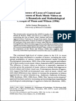 rock music and aggression.pdf