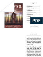 576 - El ministerio del Apostol-Guillermo Maldonado.pdf