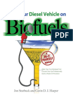 Run Your Diesel Vehicle on Biofuels.pdf