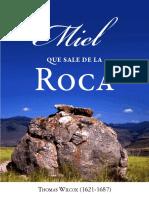 Miel que sale de la Roca_Thomas Wilcox (1621-1687).pdf
