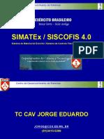 exercito_simatex_siscofis_jorgeeduardo.pdf
