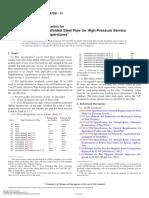 ASTM672.pdf