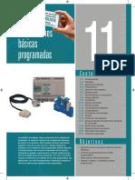 UD11_Instalaciones basicas programadas_IEI 4a ed_defweb_.pdf