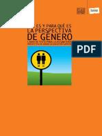 Serret-Estela-Que-es-y-para-que-es-la-perspectiva-de-genero.pdf