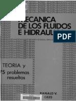 Mecanica de Fluidos e Hidraulica - RANALD V. GILES.pdf