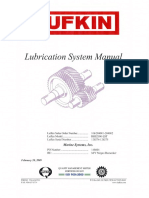 204001-204002 Lube System Manual (Part 1)