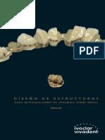 Ceramica sobre metal, diseño de estructuras.pdf