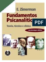Fundamentos psicanalíticos - David Zimerman.pdf