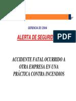 Accidente Fatal con Extintor.pdf