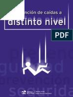 Caidas-a-Nivel.pdf
