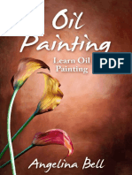 Bell_-Angelina-Oil-Painting_-Learn-Oil-Painting-FAST_-Learn-the-Basics-of-Oil-Painting-In-No-Time-_2.pdf