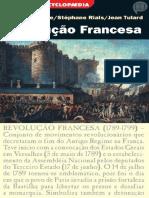 Revolução Francesa. Frédéric Bluche, Jean Tulard e Stéphane Rials.pdf