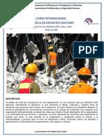 1 Programa Curso Gerencia en Desastres.pdf