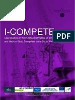 i Compete Case Study Brochure.pdf