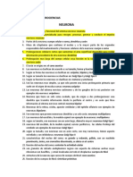 1ER PARCIAL DE NEUROCIENCIAS.docx