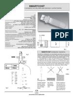 SMARTCOST_825A034S_LF000018_ES.pdf
