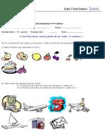 90684424 Guia Fracciones 5 Basico