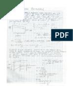 Repasos de Hidrologia Cuaderno v A