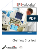 EP Evaluator Getting Started Guide.pdf