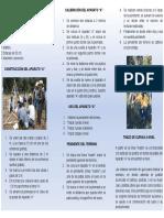 """00110 - Guía Para La Construcción y Uso Del Aparato """"a"""""""