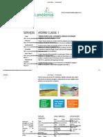 Aterro Classe 1 – Pró-Ambiental.pdf