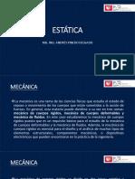 Sesion_1.pdf