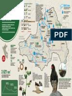 cuenca_rio_chachi.pdf
