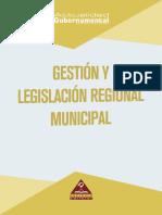 gestion legislacion regional municipal.pdf
