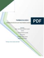 Fármacologia ansiolíticos y antidepresivos.docx