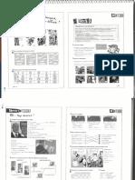1º ESO-Module 0-1, cahier exercices.pdf