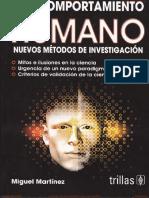 COMPORTAMIENTO HUMANO NUEVOS METODOS DE INVESTIGACION 2015(2).pdf
