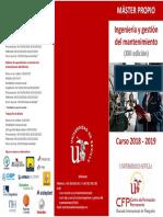 TRÍPTICO-Máster-Propio-en-Ingeniería-y-Gestión-del-Mantenimiento-2018-2019-1