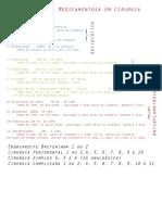 prescrição.pdf