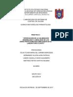 Practica 3 Llinealidad.docx