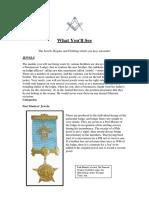 253633932-Jewels-and-Regalia.pdf