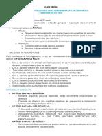 CÁRIE - MICRORAL.docx