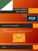Colegio nuestra señora del Carmen.pptx