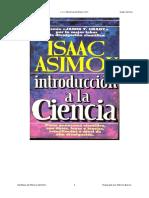 Introduccion a la Ciencia - Isaac Asimov.pdf