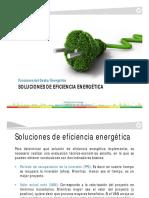 05_Soluciones_Eficiencia_Energetica.pdf