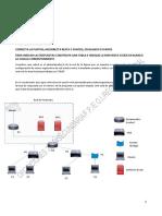 124 SISTEMAS ELECTR-NICOS.pdf