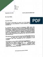 Letter - S. Collins_10118
