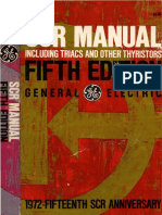 ]_1972_GE_SCR_Manual_5ed.pdf